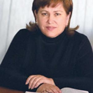Член партии «Единая Россия» Зинаида Неярохина, которая двадцать лет возглавляла городскую думу Ростова-на-Дону, станет новым главой города. Её кандидатуру выдвинули депутаты от фракции «Единая Россия»