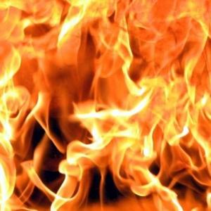 Вечером 1 октября в ОДС ЦУКС ГУ МЧС России по Ростовской области о поступило сообщение о возгорании складского помещения в донской столице