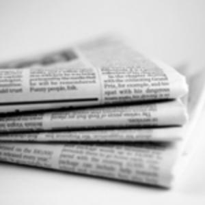 В Ростовской области будут субсидировать распространение газет, однако это коснется только тех изданий, которые входят в областной Реестр средств массовой информации