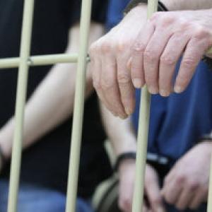 Трое граждан Ростовской области подозреваются в серии краж и разбоев на территории региона.