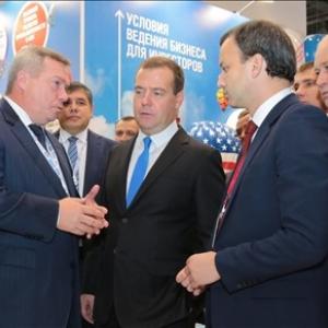 Ростовская область получит грант правительства России в размере 162 млн рублей