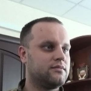Сегодня бывший «народный губернатор» ДНР Павел Губарев выписался из больницы Ростова-на-Дону и приехал в Донецк.