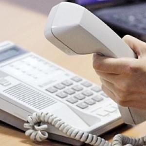 В донском Росреестре 14 ноября будет работать телефон «горячей линии»
