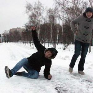 Как сообщает департамент МЧС Ростовской области, в ближайшие сутки снегопад продолжится.
