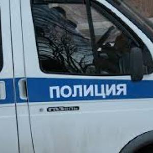 В полиции Ростовской области за прошедшие сутки зафиксировано 106 преступлений, а 68 из них раскрыты по горячим следам.