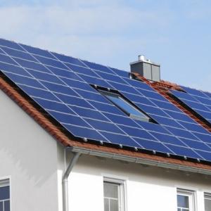 Солнечные коллекторы будут установлены весной в двух ростовских домах – в Ворошиловском и Октябрьском районе. Они обеспечат жильцов «энергоэффективным» теплом