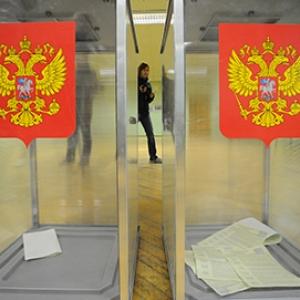 В Ростовской области отменили выборы районных глав и депутатов