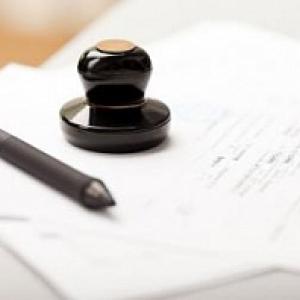 В Ростовской области регистрация прав на объекты, вошедшие в перечень «100 Губернаторских инвестиционных проектов», сокращена до одного дня
