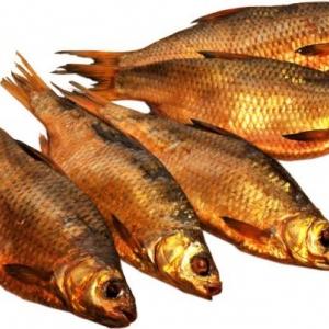 В Ростовском регионе качество рыбы все хуже, однако цены продолжают расти вверх.