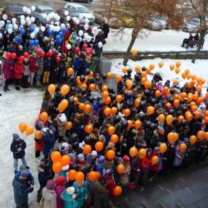 Во вторник, 9 декабря, в России отмечается День Героев Отечества, день русской доблести и славы