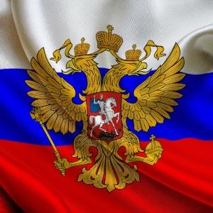 Ростовский журналист не понесет ответственности по делу о флаге.