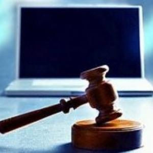 Ростовские следователи завершили расследование по делу 25-летнего молодого человека, которому предъявлено обвинение в совершении преступлений в отношении несовершеннолетних через сеть Интернет.