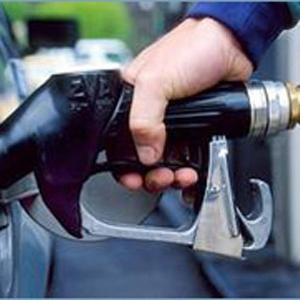 Путин приказал ФАС разобраться с ценами на бензин