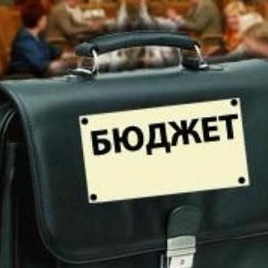 Депутатами Ростовской области ко второму чтению подготовлен проект бюджета на 2015 год и на плановый период 2016-2017 годов.