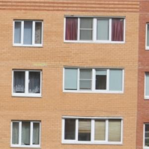 В Ростове упадут цены на недвижимость и вырастут ставки по вкладам.