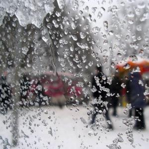 Донское МЧС утром 29 декабря распространило штормовое предупреждение