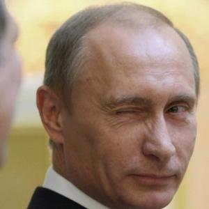 Юный житель Ростовской области получил долгожданный подарок от Президента Российской Федерации.