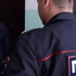 В Ростове-на-Дону в жилом массиве Северный произошел очередной пожар. На этот раз дотла сгорел магазин «Добрыня».