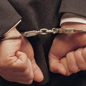 госнаркоконтроль наручники