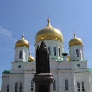 Результатом работ должен стать первоначальный историко-архитектурный облик храма, являющегося памятником истории и культуры регионального значения
