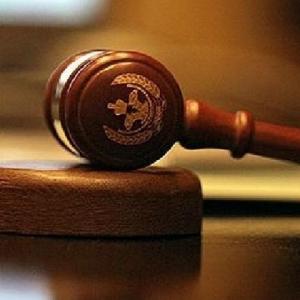 В Ростове предъявили обвинение отцу, по вине которого погиб его 3-летний сын.