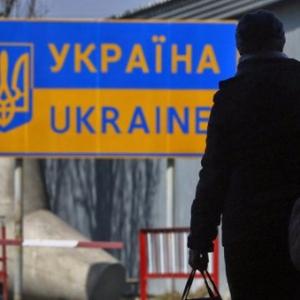 По информации на 26 января, в Ростовском регионе трудоустроены 7 069 украинцев, вынужденно покинувших страну из-за, так называемой АТО.