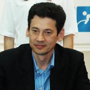 Футбольные болельщики ростовского региона написали письмо министру спорта области.