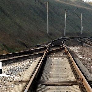 Якунин сообщил, что на новую железнодорожную ветку в Ростовской области будет выделено из бюджета 7 миллиардов рублей.