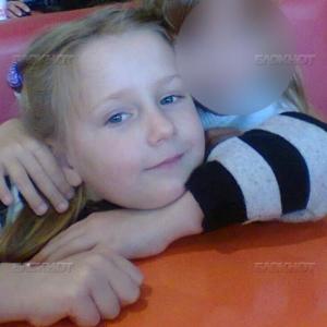 В Волгодонске пропал маленький ребенок.