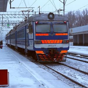 В ростовской области увеличивается