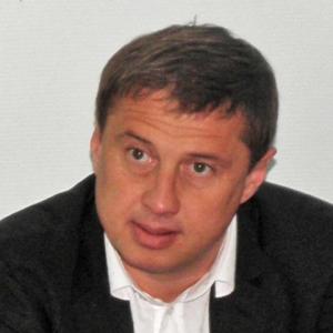 Министерство спорта в регионе не оставляет попыток взыскать с футбольного клуба «Ростов» средства из 181-миллионной субсидии, которая была ранее выдана клубу на погашение долгов.