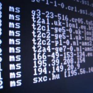 Работник районной администрации поплатился за хакерскую атаку на собственный сайт