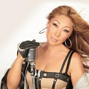 Популярная певица даст сольный концерт сегодня в 13.00.