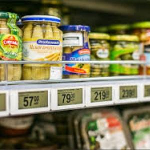 Проверять, как растут цены на продукты, в Ростовской области будут ежедневно
