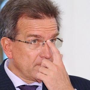 «Kr-news» спросил донского губернатора, чем занимается экс-мэр Ростова-на-Дону на своей новой должности