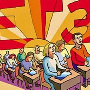 Ни для кого не секрет, что стремясь сдать ЕГЭ на отлично, некоторые школьники соревнуются в поисках самого ухищренного способа списать. Но, похоже, что в этом году им придется зарабатывать высокие баллы собственным умом.
