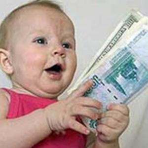 И ни в чем себе не отказывайте: правительство разрешит обналичить 20 тысяч из маткапитала, чтобы «пережить кризис»