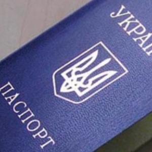 Обеспечение переселенцев из Украины жильём, питанием и медициной обошлось Ростовской области в 858 миллионов рублей.