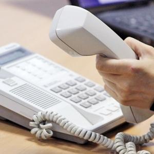 В Ростовской области заработала «горячая линия» по защите прав потребителей