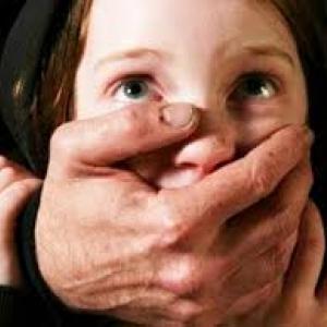 23 января в Волгодонске было совершено изнасилование 11-летней девочки.