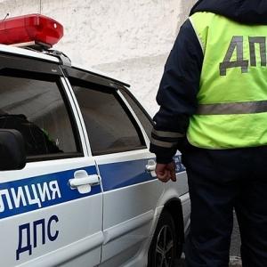 В Таганроге полиция задержала подозреваемого в серии краж.