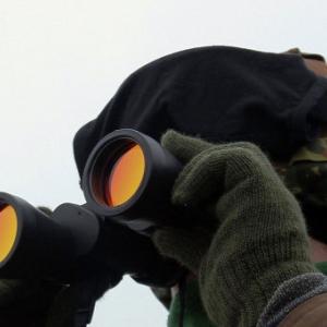 Над Ростовской областью появятся украинские инспектирующие вертолеты.