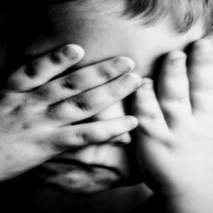 В Волгодонске  окончено следствие в отношении 33-летней местной жительницы.