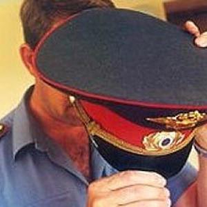 В Красном Сулине Ростовской области началось расследование уголовного дела в отношении экс-главы Красносулинского городского поселения.