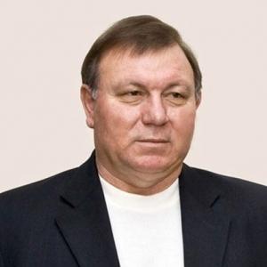 Юрий Лопатько