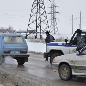 Появились новые подробности в деле о перестрелке в районе Каменск-Шахтинского