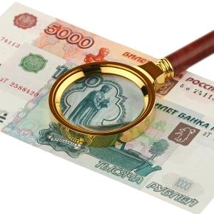 На Юге России продукты подорожали на 20%.