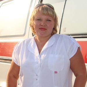 В Ростовской области приезд скорой помощи чуть не закончился трагедией - пьный мужчина бросил гранату прибывшего на вызов медика