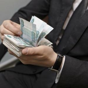 В Таганроге бизнесмен оказался в суде из-за долга в 16 миллионов рублей.