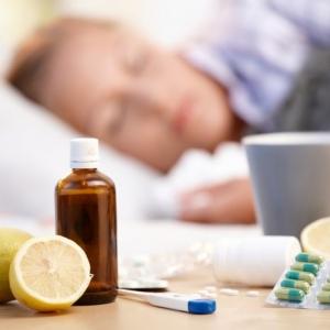 В управлении Роспотребнадзора по Ростовской области опубликовали данные, в соответствии с которыми на минувшей неделе в регионе зафиксировано больше 21 000 человек, которые заболели гриппом и ОРВИ.